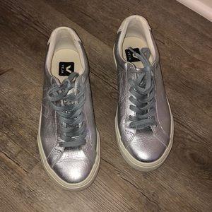 Veja Shoes!
